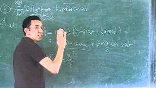 07-Communicaton_Examples on Amplitude Modulation  Part 1 Eng.Amr Salah