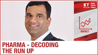 We At A Very Early Stage Of A Bull Market In India, Says Madhusudan Kela from ICAI Abu Dhabi Chapter