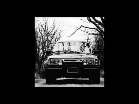 Slint - Tweez (FULL ALBUM)