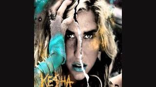 Kesha Crazy Beautiful Life (Acapella Snippet DIY)