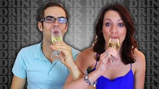 Download TWO DRUNK IDIOTS (JackAsk #56) Mp3 and Videos