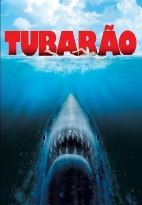 Assistir Tubarão