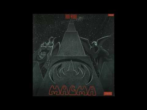 Magma - Udu Wudu (1976)