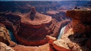 Национальный парк Гранд Каньон / Grand Canyon National Park