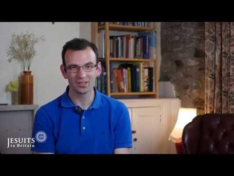 What is Ignatian Spirituality?