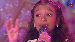 Video Little Star Season 09 | Singing ( 14-07-2018 ) download MP3, 3GP, MP4, WEBM, AVI, FLV Juli 2018