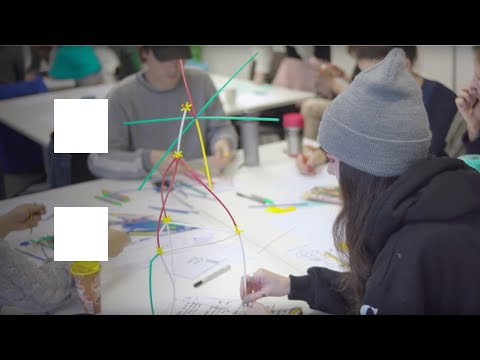 Design Management | London College Of Communication