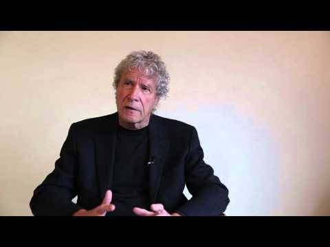 John Perkins Interview with YES! Magazine