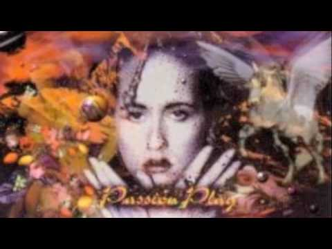Teena Marie - Breakfast in Bed