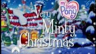 Very Minty Christmas - Full Soundtrack