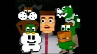 Mario cringe compilation #8