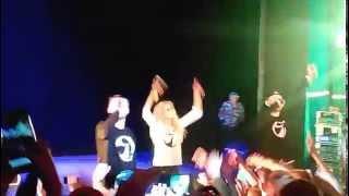 Концерт Ярмака в Сумах(, 2015-04-30T17:03:06.000Z)