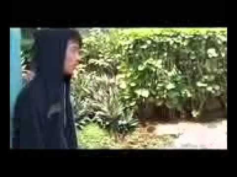 Cinta Terlarang batman dan robin Film Download Free