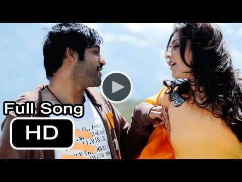Baadshah Movie Baadshah Full Song With Lyrics