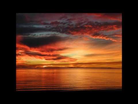 Duane Stephenson-- Heavens Will Rise Up