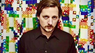 We've Reached The End of Sturgill Simpson