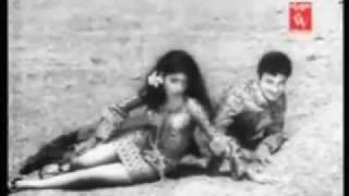 tulu song  Impu thampu jaage undu (video mix)_x264.mp4