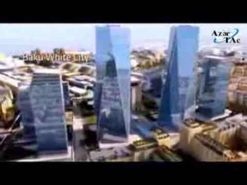 YouTube features new promotional video about Azerbaijan featured