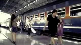 Nikita Willy - Kutetap Menanti (Official Video Clip)