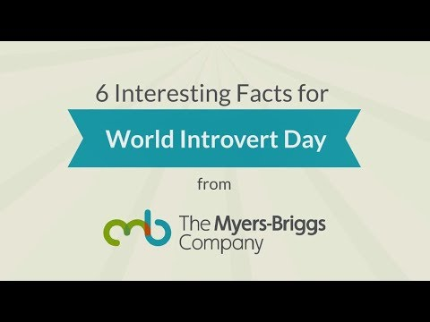 Quiet Riot Celebrating Introverted Kids >> Video Games Executives Brainstorming And Introversion