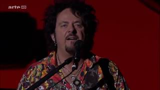 Toto Live 2020 Full Concert HD.