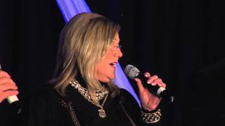 The Steeles -  But God  - 2014 Diamond Awards