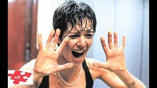 Её звали Никита́ /  реж.  Люк Бессон/ Жан Рено / боевик трилер / 1990 трейлер к 8-ому марта