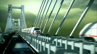 Кто, как и когда будет строить Керченский Мост?(Строительство моста в Крым начнется уже в этом году.Как заявляют в правительстве, подспорьем для экономики..., 2015-02-01T21:10:57.000Z)