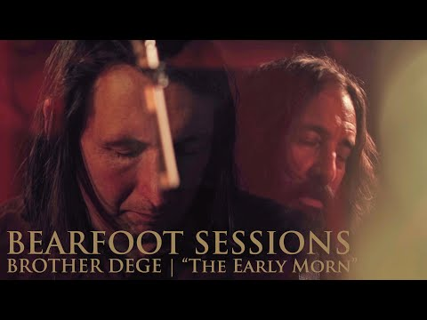"""Brother Dege 