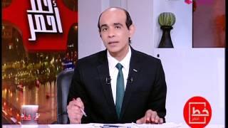 فيديو.. ياسر فراويلة: السلفية الوهابية وراء أزمة كتب الشيعة بمعرض الكتاب