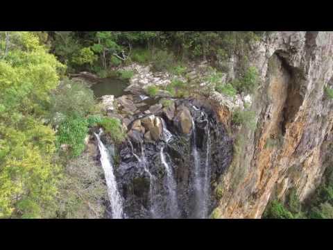 Videos | Travalian