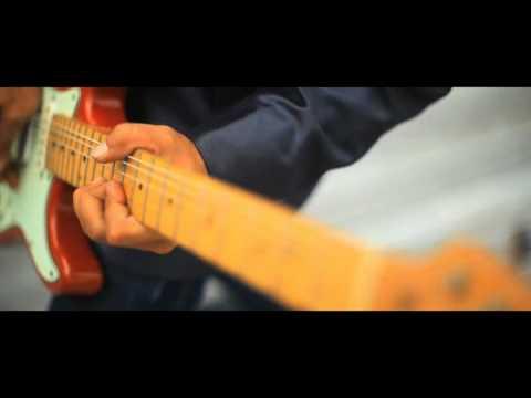 Maleo Band  - Tak Sedalam Cintaku (UNCENSORED)