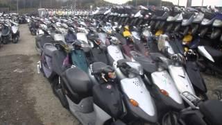 Used Japanese Motorbikes/Bikes/Motorcycles exports - Autorabbit Japan