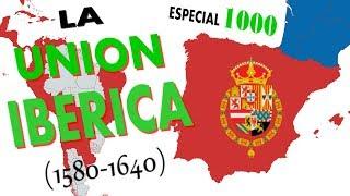 Portugal bajo la Monarquía Hispánica (Especial 1000)