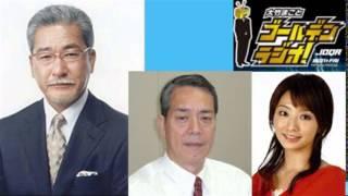 元防衛官僚の柳澤協二さんが、安保関連法案を成立させることへの疑問と...