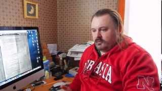 АМЕРИКА #326 как получить страховку за потерянную посылку USPS EMS(Не знаете с чего начать ИММИГРАЦИЮ? Смотри видео: https://www.youtube.com/watch?v=YtiScPTJfqA Cкачиваем и ВНИМАТЕЛЬНО ЧИТАЕМ:..., 2013-12-24T06:31:51.000Z)