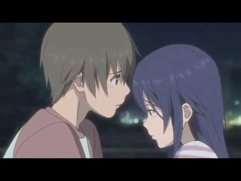 My top 20 cute anime couples youtube - Cute anime couple pictures ...