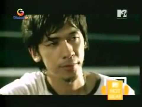 Pilot Band - Sepanjang Hidupku (Original Video Clip)