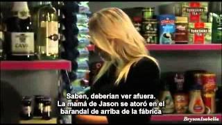 2011 - 050 Sophie y Sian 07-Octubre subs.español