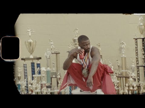 JAY ROCK 'Road to Redemption' Episode Three