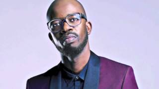 Black Coffee Happy Hour UltiMix 5FM 5 June 2015