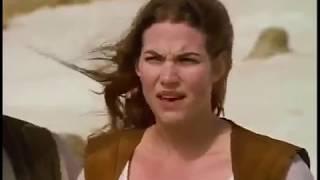 Приключения Синдбада ( 15 серия.) Телесериал , приключения.
