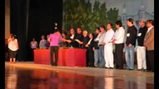 RONDALLA IMPERIAL HUATUSCO-FUERTEMENTE(ENSAYO)