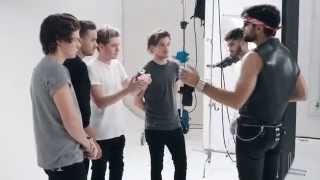 That Moment - One Direction Fragrance