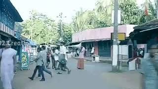 Oh Rabba Bhayangariya HD Song Godha | Tovino