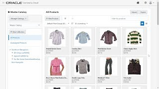 Manage Products video thumbnail