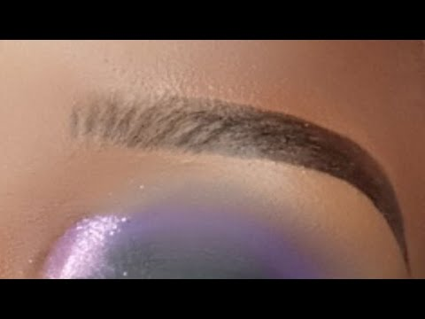 BEGINNERS/HOW TO FILL IN CLIENT EYEBROW thumbnail