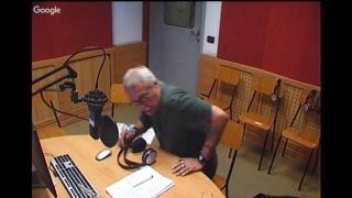 rassegna stampa 16/06/2018 - Giuliano Citterio