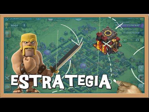 Las 10 claves para empezar bien en Clash of Clans | Estrategia #9 | Descubriendo Clash of Clans