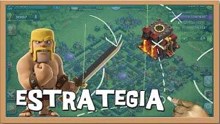 Las 10 claves para empezar bien en Clash of Clans   Estrategia #9   Descubriendo Clash of Clans